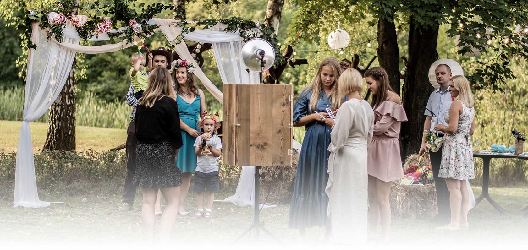 drewniana-fotobudka